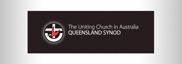 CF-Partner-Uniting-Church