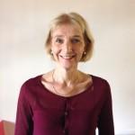 Sigrid O'Callaghan - Web Pic