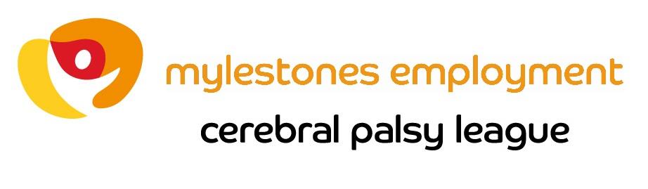 logo-mylestones-cpl