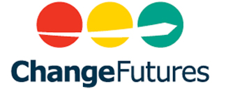 Change Futures