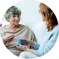 Home-Page-Round-Aged-Care-Services